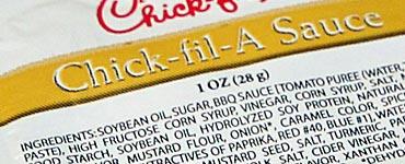 chick-sauce-370x150