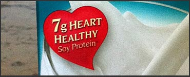 soy-protein-cfh-370x150