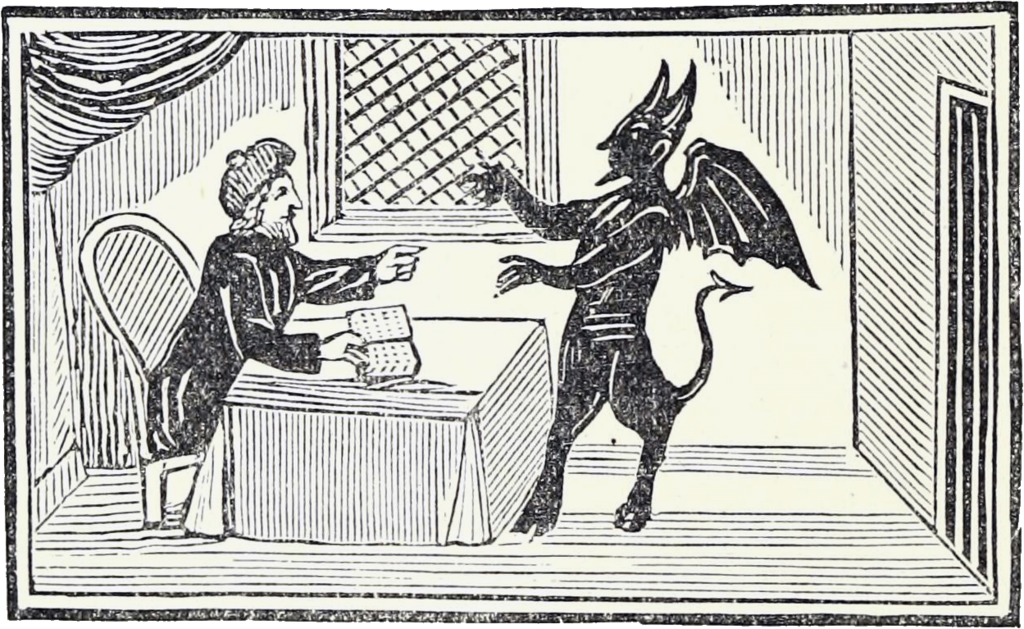 Faust_and_Mephisto