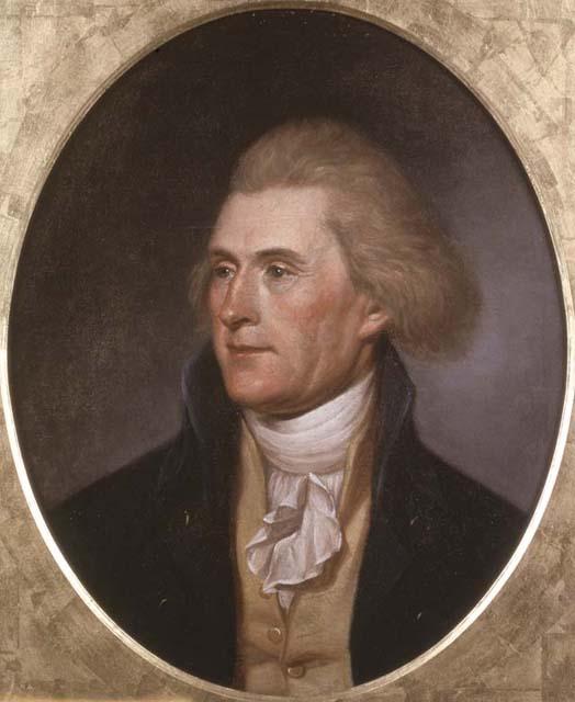 Jefferson-peale