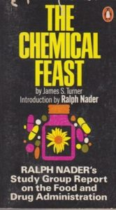 chemical feast