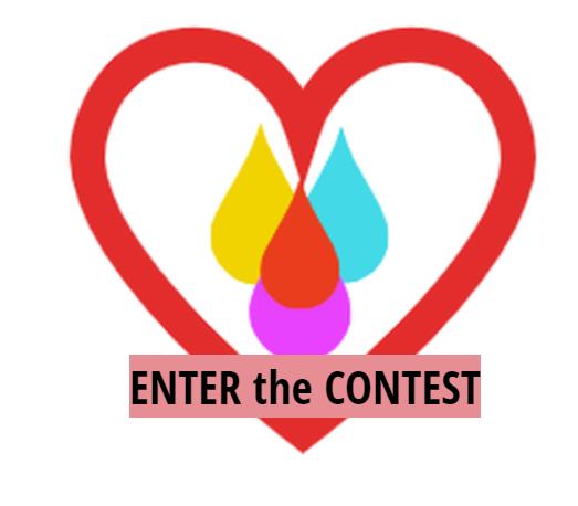 color me with love contest