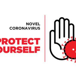 coronavirus immune