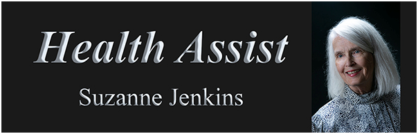 health assist logo