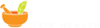Citizens for Health